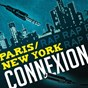 Compilation La connexion paris -new york avec Hawkman / DJ Shawn / Monsieur R / Mobb Deep / Diam'S...