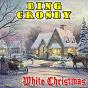 Album White christmas (single) de Bing Crosby