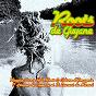 Compilation Roots de guyane avec Prince Koloni / Energy Crew / Black Wood / Chris Combette / Energy Crew, Luciano...