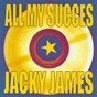 Album All my succes de Jacky James