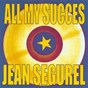Album All my succes de Jean Ségurel