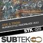 Album Jak a tron   stk - 029 de Jak A Tron