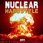 Compilation Nuclear hardstyle 2011 avec Christopher Jones / J3R / Zork / Kneeball / On Tilt...
