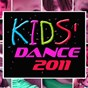 Compilation Kids dance 2011 avec Joe Tex Mex / Full Dawa / DJ Dubi / Straddi Virus / Emmanuel G...