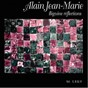 Album Biguine reflections (vol. 2, 3 & 4) de Jean-Marie Alain