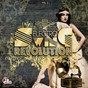 Compilation The electro swing revolution avec Tape Five / Lyre le Temps / Movits / Boogalox / Italian Secret Service...
