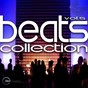 Compilation Beats collection, vol. 5 avec DJ Jickler / Adrian Mejia DJ / Alan Ramos / DJ Topka / Mixtlibeat...