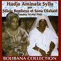 Album Hadja aminata sylla (conakry, 14 mai 1982) de Sona Diabaté / Sekou Bembeya