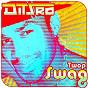 Album Twop swag de Ditzra