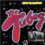 Album Alive in america de The Tubes