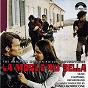 Album La moglie più bella (original motion picture soundtrack) de Bruno Nicolai / Ennio Morricone