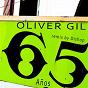 Album 65 años de Oliver Gil