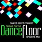 Album Drama on the dance floor de Sweet Beatz Project