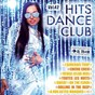 Album Hit dance club, vol. 42 de DJ Team