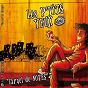 Album Carnet de notes de Les P'Tits Yeux