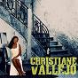 Album Sélection de Christiane Vallejo / Christiane Valejo