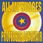 Album All my succes - professor longhair de Professor Longhair