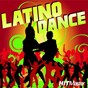 Compilation Hitmaster latino dance (les plus grands tubes latino dance) avec Activa / Negrocan / Afro Medusa / Paradisio / Los del Mar...