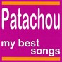 Album My best songs - patachou de Patachou