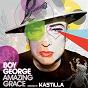 Album Amazing grace (remixed by kastilla) de Boy George