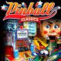 Album Classics de Pinball