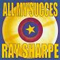 Album All my succes - ray sharpe de Ray Sharpe