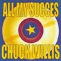 Album All my succes - chuck willis de Chuck Willis
