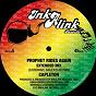 Album Prophet rides again (inkalink allstars) de Capleton