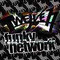 Album Funky network de Twelve11