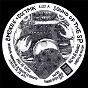 Album Sound of the sp - single de Emskee / Doc Tmk