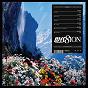 Album H808 de Gener8ion
