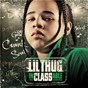 Album Inclassable de Lil Thug