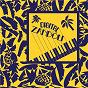 Compilation Digital zandoli avec Eddy la Viny / Puzzle Pulsion / Pierre Edouard Décimus / Patrick Saint Éloi / Ramon Pyrme...