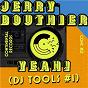 Album Yeah! (DJ tools #1) de Jerry Bouthier