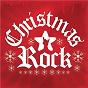 Album Christmas rock de Franck Fossey / Pierre Dubost / Julien Bourriaux