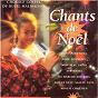 Album Chants de Noël de Chorale Gospel de Rueil Malmaison