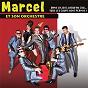Album Dans la joie jusqu'au cou... tous les coups sont permis ! de Marcel Et Son Orchestre
