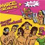 Album Disez pas sans l'sachant de Marcel et Son Orchestre