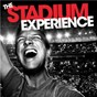 Compilation The stadium experience avec Maxime Lebidois / Guillaume de la Chapelle / Frédéric Vitani / Julien Thomas / Jean-François Berger...