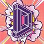 Album Boom de D