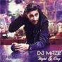 Album Night & day de DJ Maze