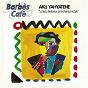 Album Le beau ténébreux de la chanson kabyle de Akli Yahiatene