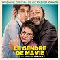 Album Le gendre de ma vie (Bande originale du film) de Fabien Cahen