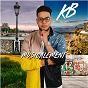 Album Musicalement de KB
