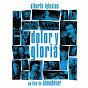 Album Dolor y gloria (banda sonora original) de Alberto Iglesias