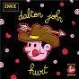 Album Hurt de Dalton John
