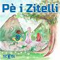 Compilation Pè I zitelli avec Patrizia Gattaceca / I Muvrini / Ghjuvanteramu Rocchi / Jean François Bernardini / Les Voix de l'émotion...