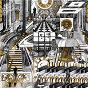 Album Versailles de Thylacine