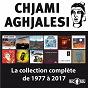 Album Chjami Aghjalesi, la collection complète de 1977 à 2017 de Chjami Aghjalesi