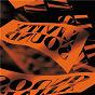 Album Momoweb / disposition / goulbap de Bakongo
